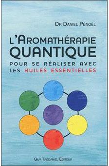 Huile essentielle de fragonia – Aromathérapie quantique