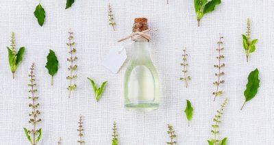 Croire aux huiles essentielles?