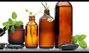 Avis d'expert - l'aromathérapie - RTS