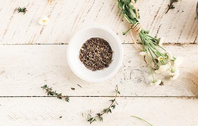Herbes utiles