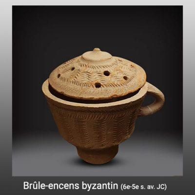 Byzantin