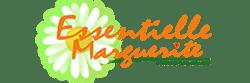 Logo Essentielle Marguerite