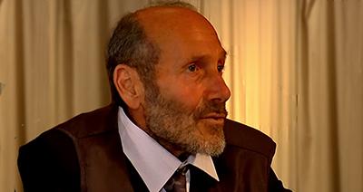 Dr Daniel Penoel